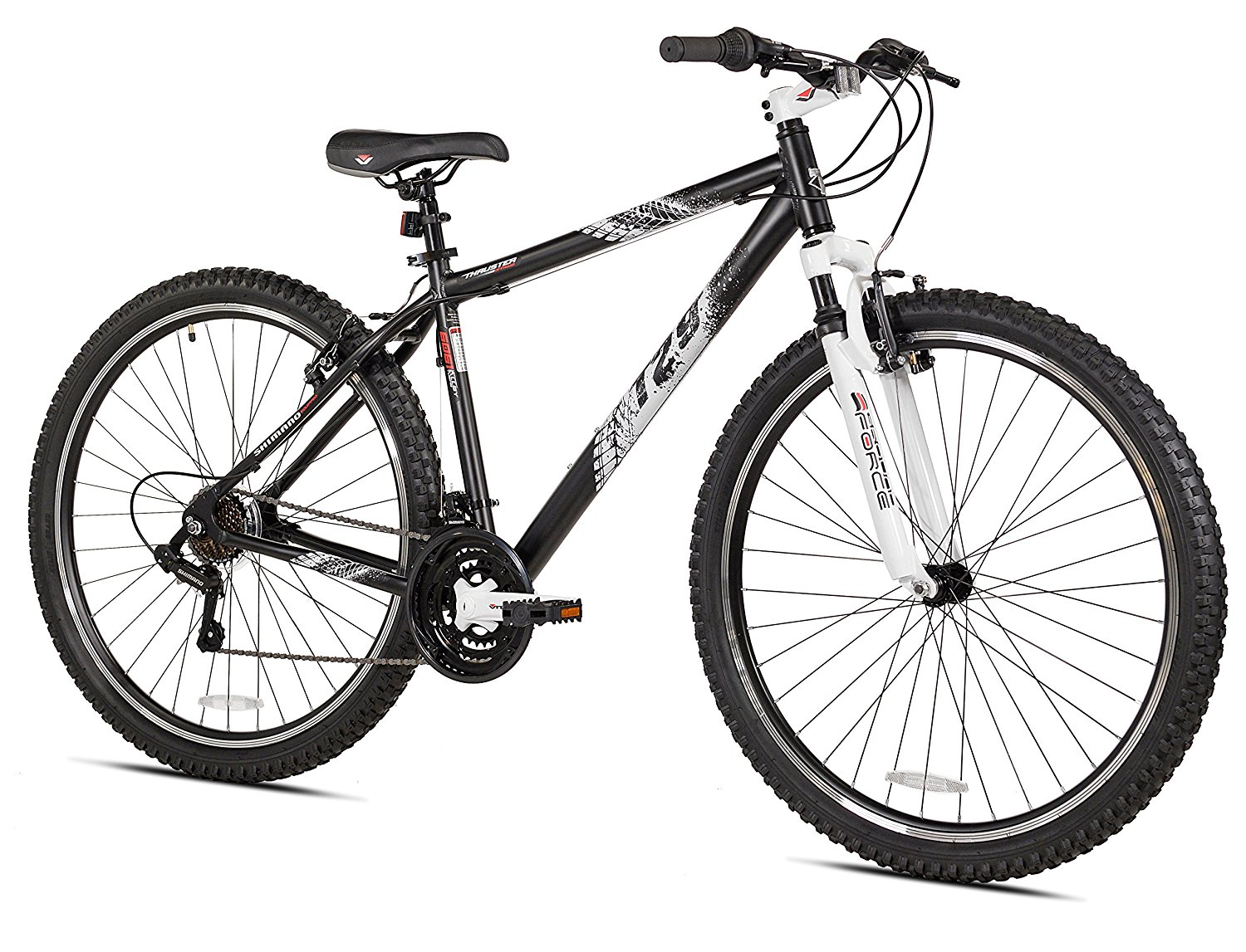 Best Specialized Mountain Bikes Reviews: Our Picks