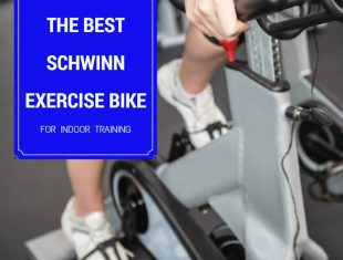 Best Schwinn Exercise Bike For Indoor Training